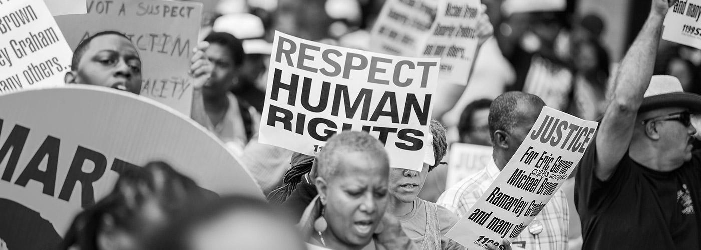 Sivistykselliset Oikeudet