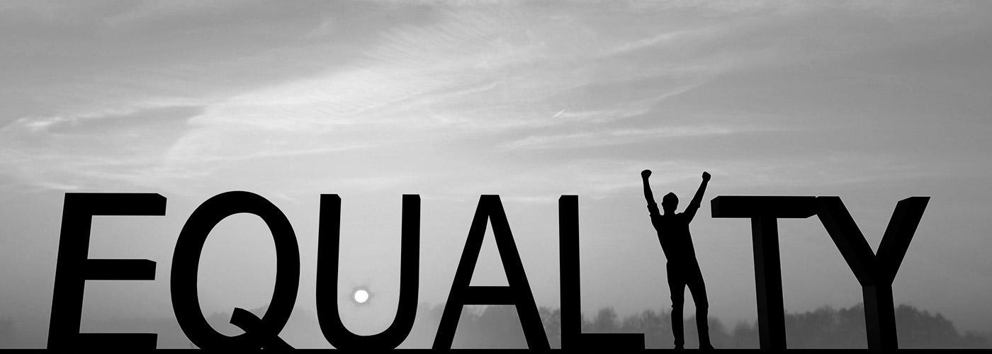 Ihmisoikeuksien Julistus